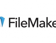 FileMaker-development-logo
