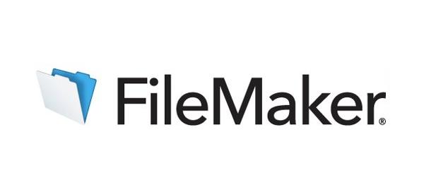 FileMaker-development-logo